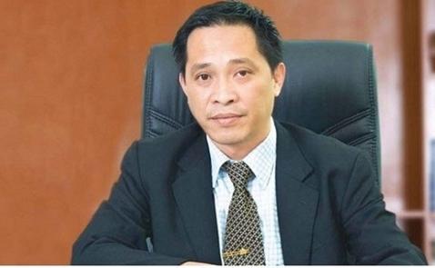 Sau 16 năm, ông Lý Điền Sơn thôi làm Chủ tịch, Tổng Giám đốc Khang Điền