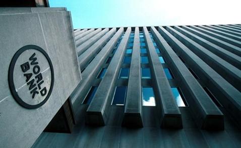 Ngân hàng Thế giới cấp vốn 102 triệu USD giúp Việt Nam tiết kiệm năng lượng