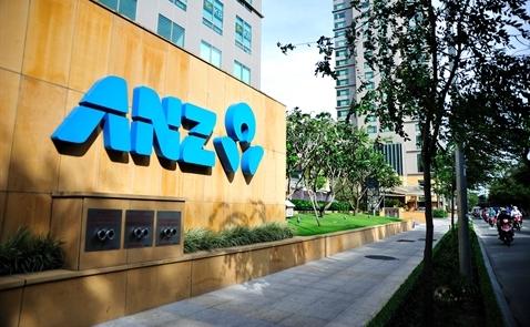 VIB sẽ mua lại mảng bán lẻ của ANZ tại Việt Nam?
