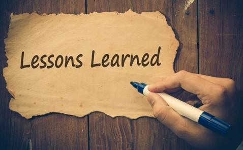 14 bài học cuộc sống mà bạn ước gì mình được học trong trường