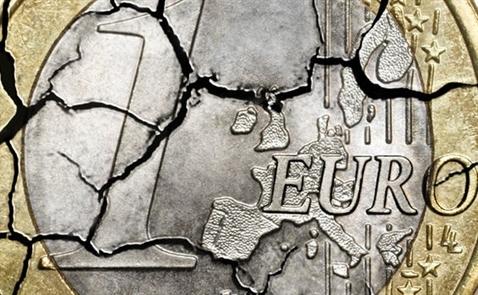 Vì sao nhiều người Châu Âu muốn rời Eurozone?
