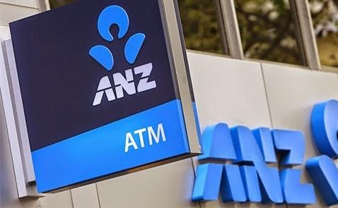 ANZ Việt Nam bán lại mảng bán lẻ cho ngân hàng Shinhan