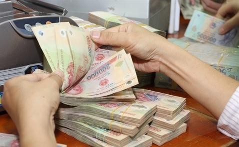 Kho bạc Nhà nước huy động được thêm hơn 6.000 tỷ đồng TPCP