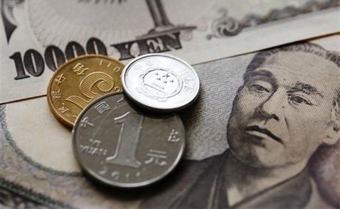 ODA từ Nhật Bản sẽ giảm trong năm nay