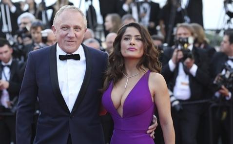Ứng dụng của người Việt khiến sao Hollywood phải phát ghen