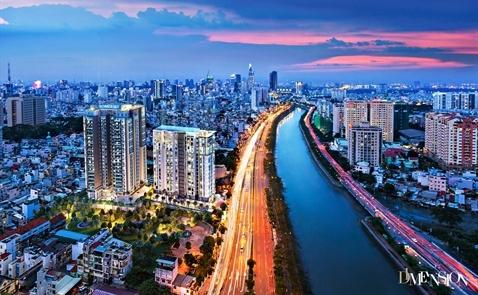 CapitaLand Việt Nam: Phong Thủy cho dự án nhà ở rất quan trọng