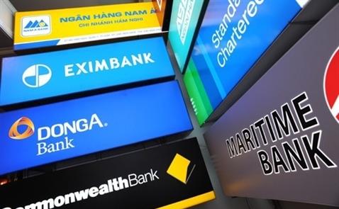 Quỹ nước ngoài: Hệ thống ngân hàng Việt Nam đã minh bạch hơn
