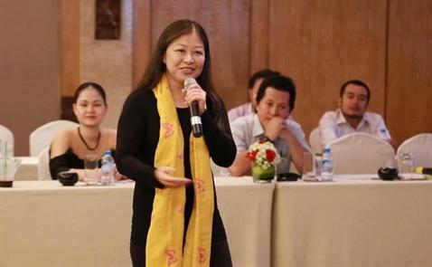 Hội thảo xây dựng quan hệ nhượng quyền bền vững sắp được tổ chức tại TPHCM