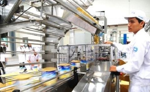 Kiến nghị Thủ tướng quyết định phương án bán tiếp cổ phần Vinamilk