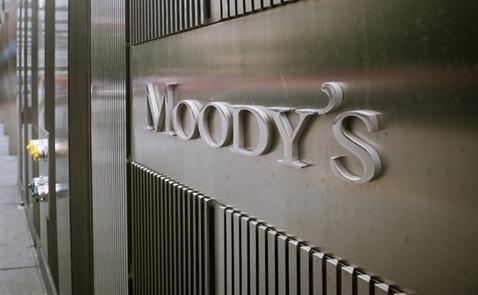 Moody's: Các ngân hàng Việt Nam đang cạn dần vốn cấp 1