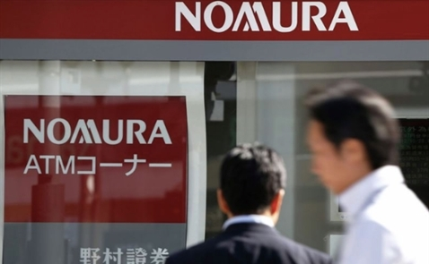 Cựu nhân viên Nomura: Tôi được huấn luyện để lừa dối khách hàng