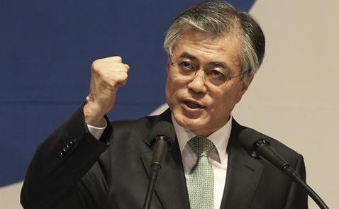Tân Tổng thống Hàn Quốc sẽ giải quyết vấn đề Triều Tiên ra sao?