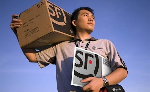 Nhiều hãng công nghệ Trung Quốc đổ bộ vào thị trường Việt Nam