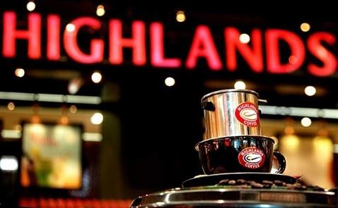 Tăng trưởng 46%, Highlands Coffee và Phở 24 sắp lên sàn chứng khoán
