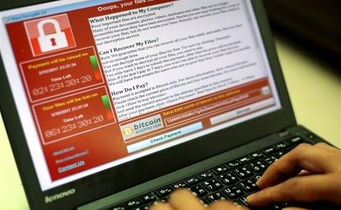 WannaCry đã có 200.000 nạn nhân, chưa có dấu hiệu dừng lại