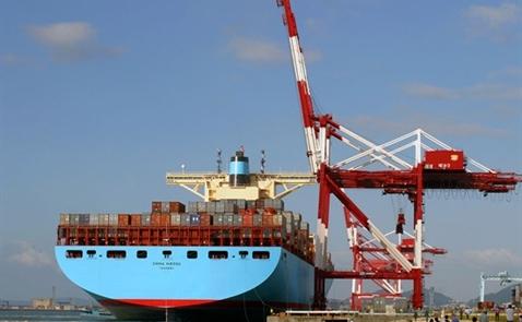 Việt Nam thâm hụt thương mại lớn với Hàn Quốc