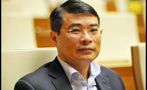 Thống đốc lý giải lãi suất cho vay của Việt Nam cao hơn các nước