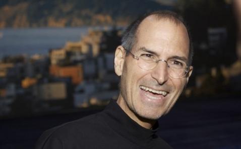 Học cái hay, đừng học cái dở của Steve Jobs