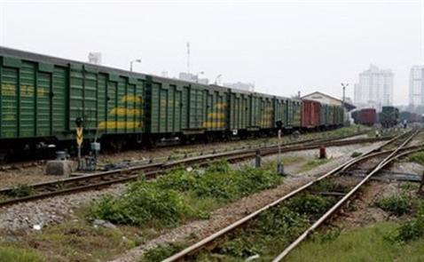 Cử tri Bình Thuận không muốn vay Trung Quốc làm đường sắt Hà Nội - Lào Cai