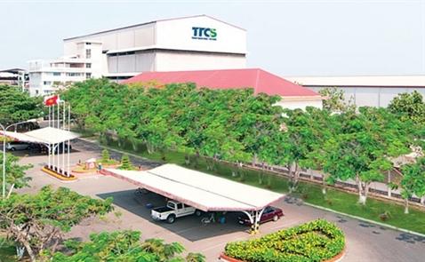 TTC chi 1.330 tỷ đồng để mua công ty mía đường của HAGL