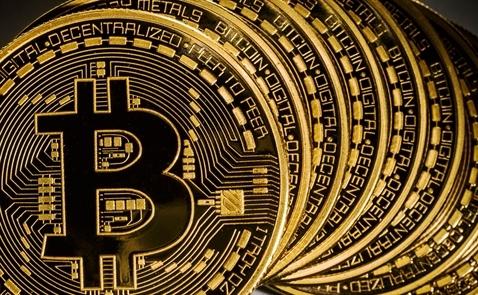 Bitcoin tăng giá hơn 700.000 lần trong 7 năm qua