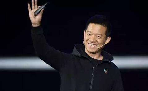 """""""Elon Musk của Trung Quốc"""" từ chức CEO công ty con, tìm cách tái cơ cấu"""