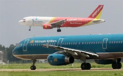 Vì sao AirAsia vẫn quyết tâm vào Việt Nam dù đã ba lần thất bại?