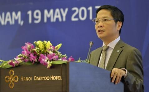 Việt Nam hưởng lợi gì từ TPP-11?