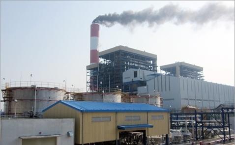 Chuẩn bị cấp phép cho 3 dự án điện than tổng trị giá 7,5 tỷ USD