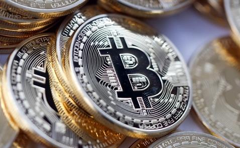 3 nguyên nhân để lo ngại về bong bóng bitcoin