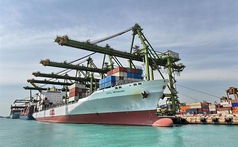 Bloomberg: TPP vẫn có thể thành công mà không cần Mỹ