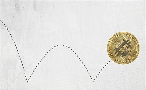 Bitcoin có thể rớt giá xuống 1.600 USD