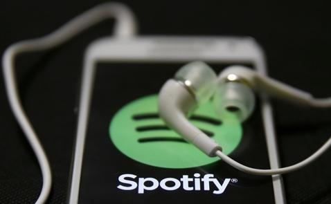 Spotify sẽ có mặt ở Việt Nam vào cuối năm nay?
