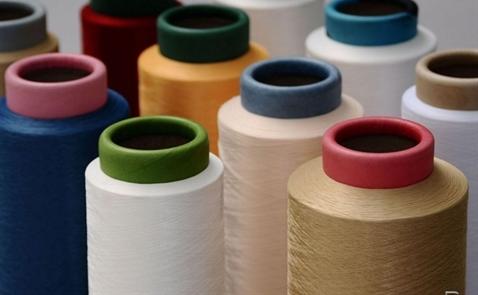 Sợi polyester Việt Nam bị kiện bán phá giá ở Mỹ