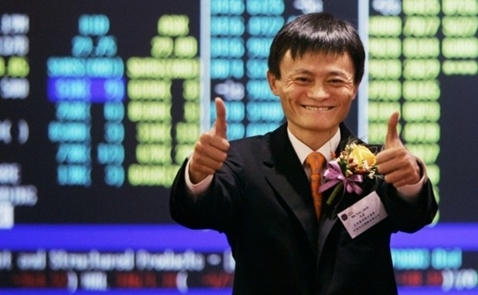 Các hãng công nghệ Trung Quốc dùng ASEAN làm bàn đạp chinh phục thế giới