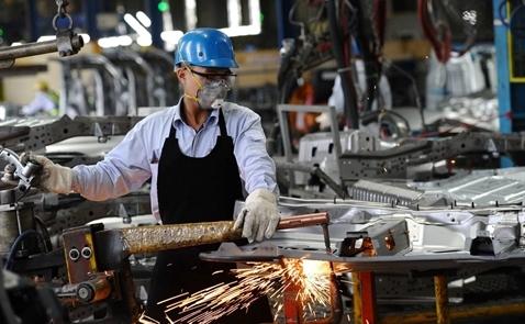 Lựa chọn nào cho thương mại Việt - Mỹ?
