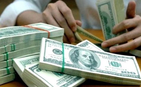 Bộ Tài chính: Nợ công có thể đạt đỉnh vào năm nay
