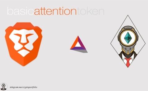Tiền ảo của đồng sáng lập Firefox huy động được 35 triệu USD trong chưa tới 30 giây