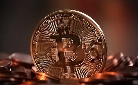 Các sàn giao dịch Bitcoin của Trung Quốc cho phép rút tiền trở lại