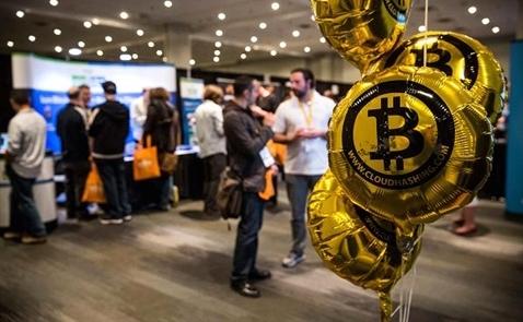 3 điểm khác biệt của đợt sóng bitcoin kỳ này so với những lần trước