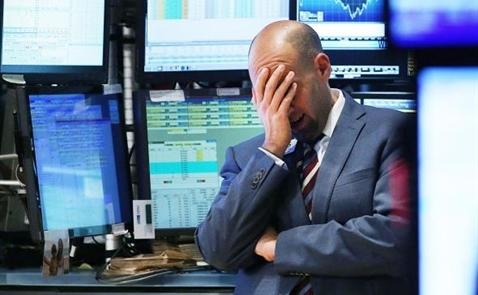 Nghề giao dịch ngoại hối sẽ biến mất vào năm 2025?
