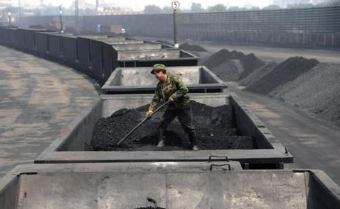 Nỗ lực cắt giảm điện than, Trung Quốc thúc đẩy các thương vụ M&A trăm tỷ USD