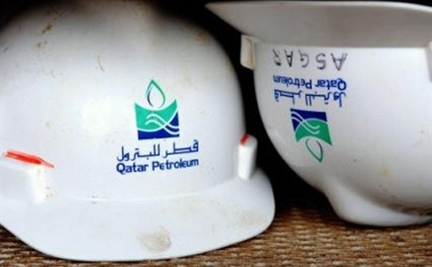 Bốn nước Arab cắt quan hệ ngoại giao với Qatar, giá dầu bật tăng