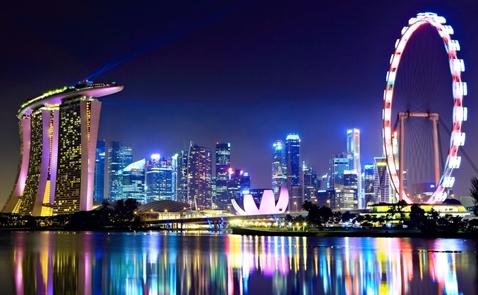 Học theo Singapore: Đừng làm