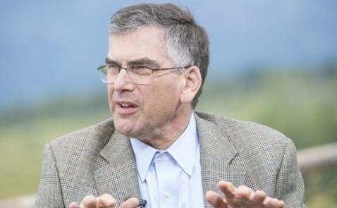 Marvin Goodfriend sẽ là chủ tịch Fed tiếp theo, thay thế bà Yellen ?