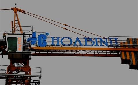 HBC sắp phát hành hơn 33,4 triệu cổ phiếu trả cổ tức tỷ lệ 35%