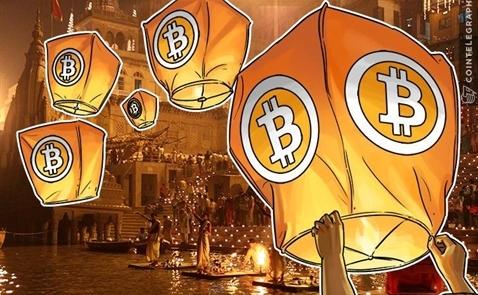 Jim Cramer: Giá Bitcoin có thể lên 1 triệu USD