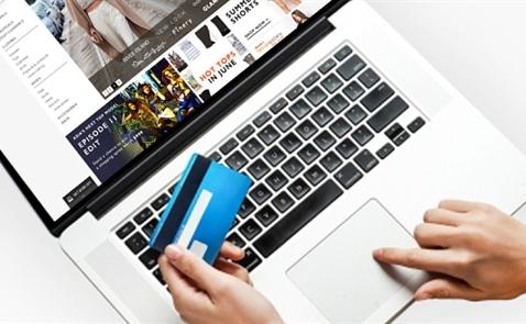 Người Việt mua sắm trực tuyến nhiều thứ 4 Châu Á/Thái Bình Dương