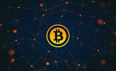 Giá Bitcoin đã vượt qua mốc 3.000 USD