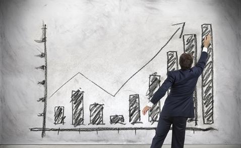 Đừng chỉ chạy theo trào lưu khởi nghiệp, hãy nghĩ cách xây dựng một doanh nghiệp bền vững